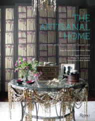 Artisanal Home