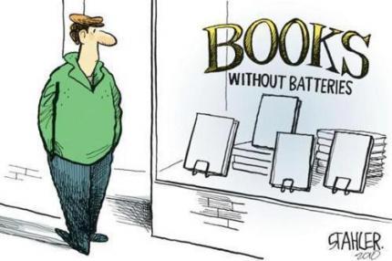 funbatteries