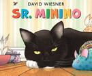 Senor Minino; David Wiesner;