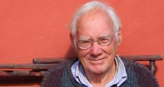 Johan van Lengen, autor del Manual del arquitecto Descalzo