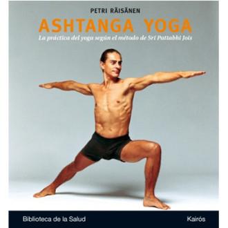 Ashtanga-Yoga-330x330