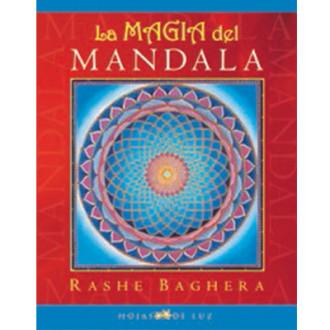 Magia-mandala-330x330