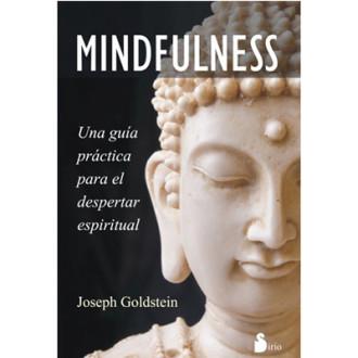 Mindfulness-330x330