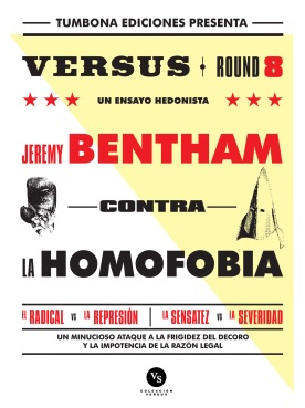 ContraHomofobia.jpg