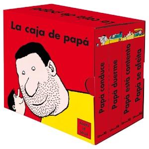 PapasCaja