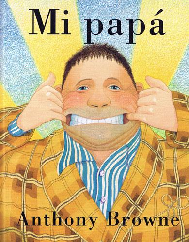 PapasMipapa