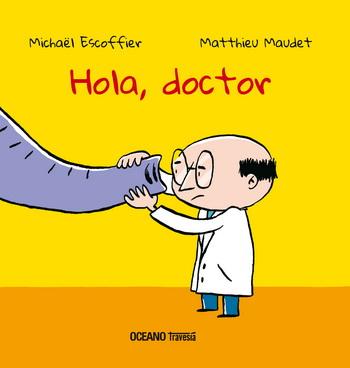 DoctorPortada